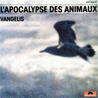 BSO L'Apocalypse Des Animaux