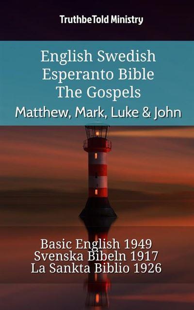 sex positioner live bilder bibeln chat rum