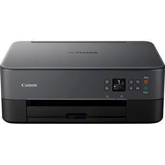 Impressora Multifunções Canon PIXMA TS5350