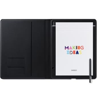 SmartPad Wacom Bamboo Folio