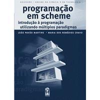 Programação em Scheme