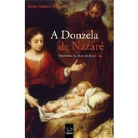 A Donzela de Nazaré