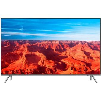 Samsung Smart TV UHD 4K 55MU7005 140cm