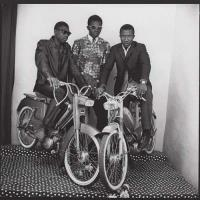 Original Sound of Mali