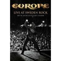 Live at Sweeden Rock (30th Anniversary Show)