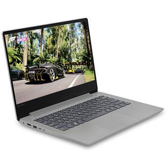 Computador Portátil Lenovo Ideapad 330S-14IKB | i3-8130U | 4GB | 128GB SSD