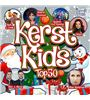 Kerst Kids Top 50 - CD