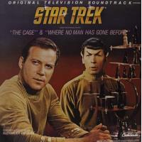 BSO Star Trek