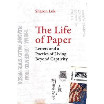 The Life of Paper