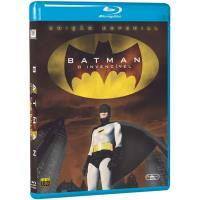 Batman: O Invencível (1966)
