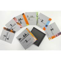 Depeche Mode | Live in Berlin (Deluxe Edition 2CD+2 DVD+1BD)