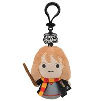 Porta-Chaves Harry Potter Hermione