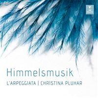 Himmelsmusik - CD