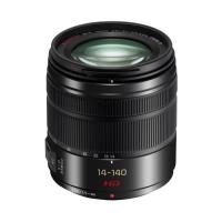 Panasonic Objetiva Lumix G Vario 14-140mm f/3.5-5.6 POWER OIS