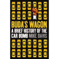 BUDA'S WAGON A BRIEF HISTORY OF CAR