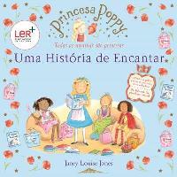 Princesa Poppy: Uma História de Encantar