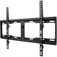 Suporte Vesa One For All Solid WM4611 FLAT - 32'' a 84''