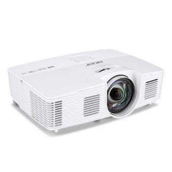 Acer Videoprojetor H6517ST
