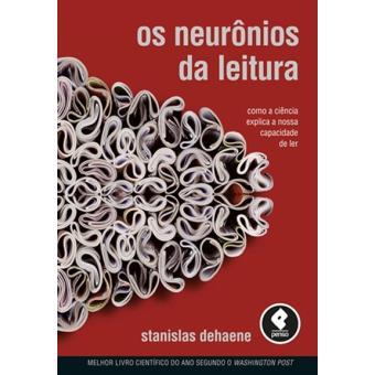 Os Neurônios da Leitura