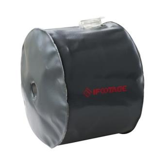 Rollei Bolsa Nivelamento Waterbag W-1