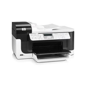 HP OFFICEJET 6500 WINDOWS DRIVER