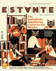 Revista Estante Nº 5