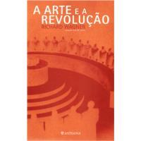 A Arte e a Revolução