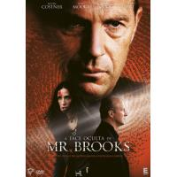 A Face Oculta de Mr. Brooks