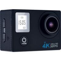 Action Cam Storex X'Trem CUHDW4K-Dual Ultra HD 4K