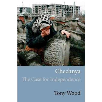 CASE FOR CHECHNYA