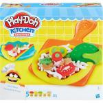 Play-Doh Pizzaria - Hasbro