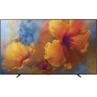 Samsung Smart TV QLED UHD 4K HDR QE65Q9F 165cm