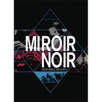 Miroir Noir - DVD
