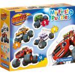 Clementoni - Sabe tudo sobre os produtos Jogos e Brinquedos na Fnac.pt f5fa1483c1be5