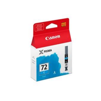 Canon Tinteiro PGI-72C Ciano