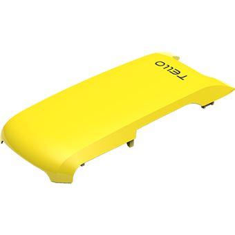 Capa DJI para Drone Tello - Amarelo