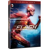 The Flash - 1ª Temporada