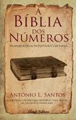 A Bíblia dos Números