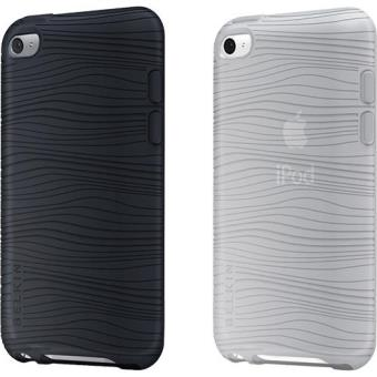 Belkin Capa Groove Duo para iPod Touch