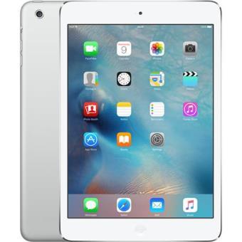Apple Ipad Mini 2 32gb Wi Fi Prateado Ipad Compra Na Fnac Pt