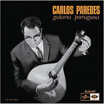 58c10d9222c Carlos Paredes - Movimento Perpétuo - Vinil - Compra música na Fnac.pt