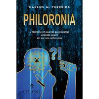 Philoronia
