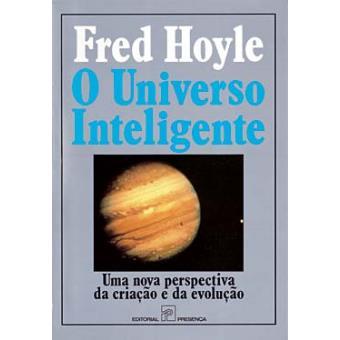 O Universo Inteligente