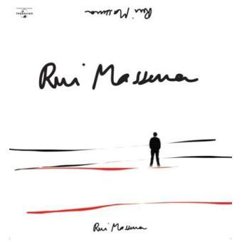 Rui Massena (Solo + Ensemble) (2CD)