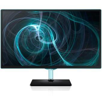 "Samsung TV Monitor T27D390 27"" 69cm"