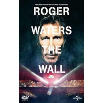 Roger Waters: Wall (2015)
