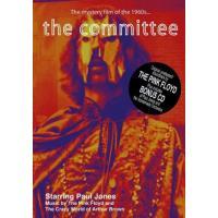 Committee (CD + DVD)