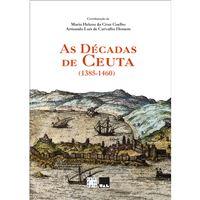 As Décadas de Ceuta