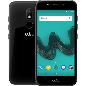 Smartphone Wiko WIM Lite - 32GB - Black