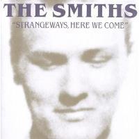 Strange Ways, Here We Come (RMT)